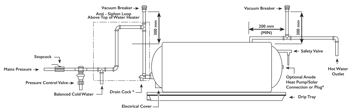 heat-tech-installation-diagrams-1