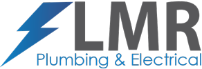 LMR Plumbing and Electrical